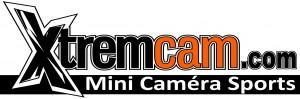 Xtremcam